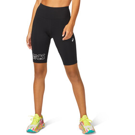 asics Sprinter Women performance black